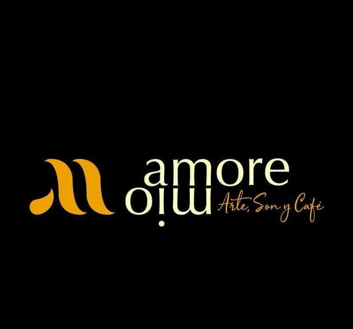 AMORE MIO ARTE SON Y CAFE S.A.S.