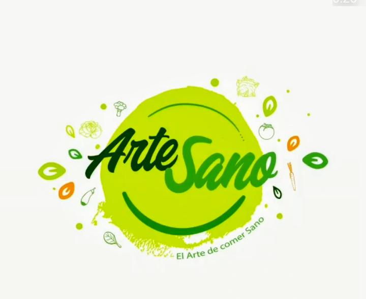 ARTESANO.CO.S.A.S